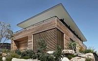 002-lamble-residence-smart-design-studio