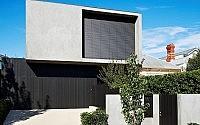 002-oban-house-david-watson-architect