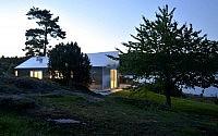 003-aluminum-cabin-jarmund-vigsnaes-architects