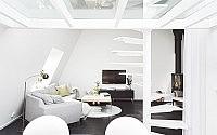 003-inspiring-loft-gothenburg