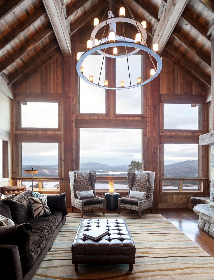 juniper hills retreat by high camp home homeadore