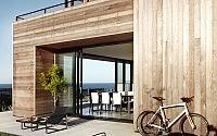 003-lamble-residence-smart-design-studio