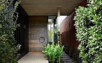003-oban-house-david-watson-architect