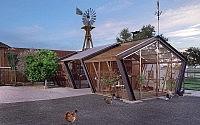 003-rustic-contemporary-ranch-red-rock-contractors