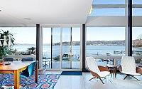 003-waterfront-residence-surefield