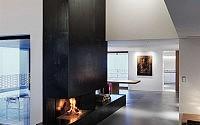 004-alpine-house-ralph-germann-architectes