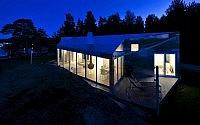 004-aluminum-cabin-jarmund-vigsnaes-architects
