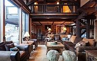 004-austin-cabin-high-camp-home