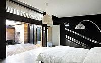004-balnarring-beach-house-simon-couchman-architects