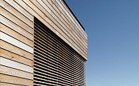 004-lamble-residence-smart-design-studio