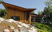 004-medomak-river-house-anmahian-winton-architects