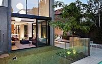004-oban-house-david-watson-architect