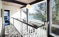 004-waterfront-residence-surefield