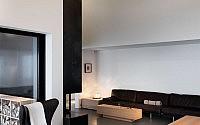 005-alpine-house-ralph-germann-architectes
