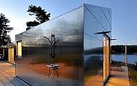 005-aluminum-cabin-jarmund-vigsnaes-architects