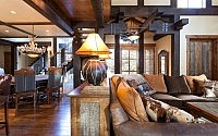 005-austin-cabin-high-camp-home