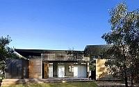 005-balnarring-beach-house-simon-couchman-architects