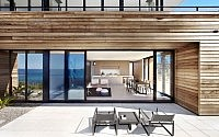 005-lamble-residence-smart-design-studio