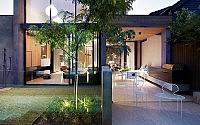 005-oban-house-david-watson-architect