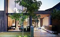 005b-oban-house-david-watson-architect
