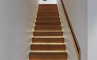 006-alpine-house-ralph-germann-architectes