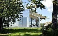 006-aluminum-cabin-jarmund-vigsnaes-architects