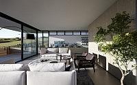 006-lamble-residence-smart-design-studio