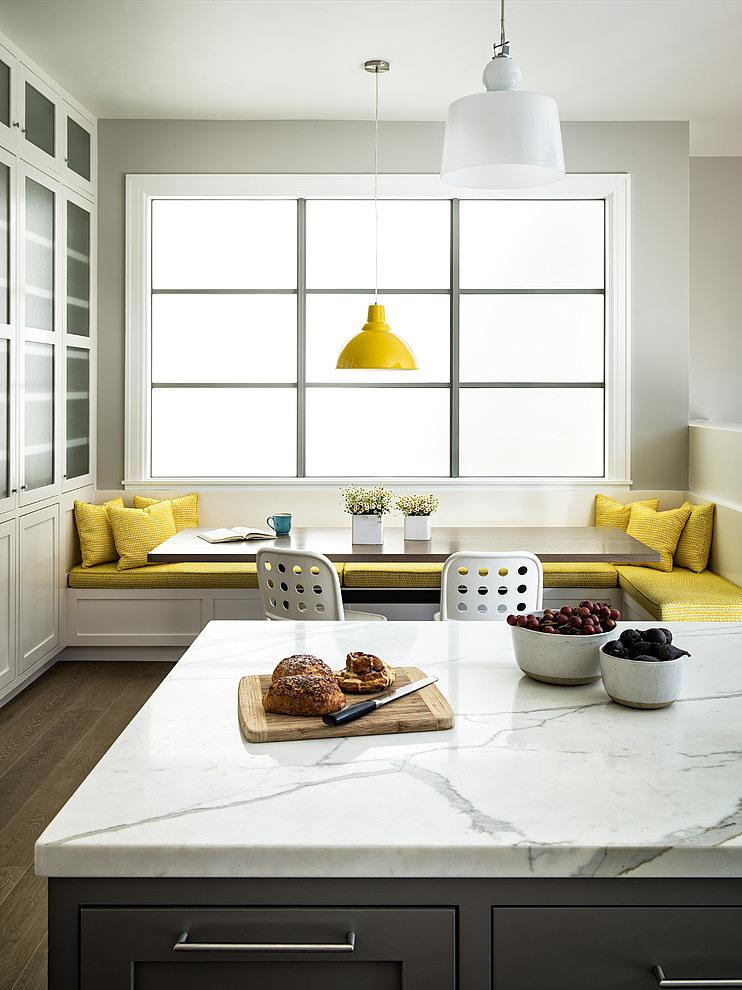 006 noe valley residence feldman architecture homeadore for Feldman architecture