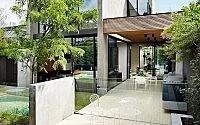 006-oban-house-david-watson-architect