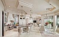 006-woodlands-home-sneller-custom-homes-remodeling