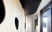 007-balnarring-beach-house-simon-couchman-architects
