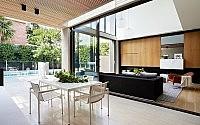 007-oban-house-david-watson-architect
