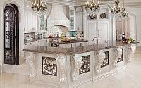 007-woodlands-home-sneller-custom-homes-remodeling