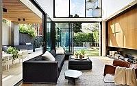 008-oban-house-david-watson-architect