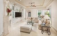008-woodlands-home-sneller-custom-homes-remodeling