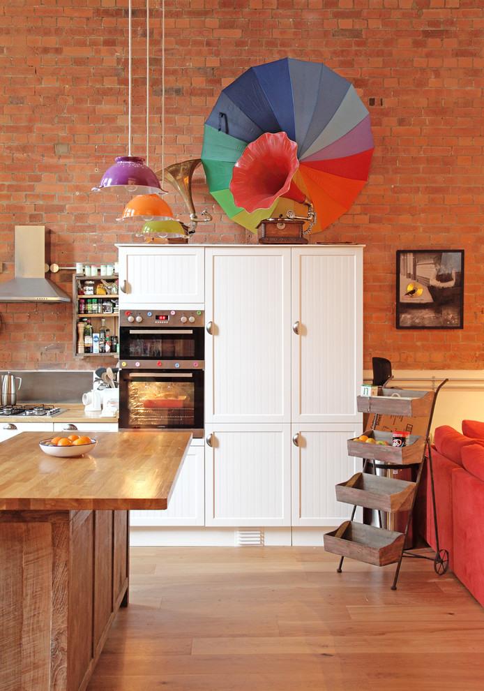 eclectic apartmentavocado sweets interior   homeadore