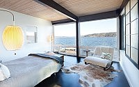 009-waterfront-residence-surefield