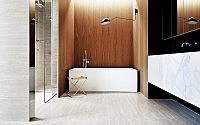 010-oban-house-david-watson-architect