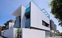 011-oban-house-david-watson-architect