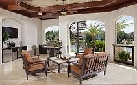 011-woodlands-home-sneller-custom-homes-remodeling
