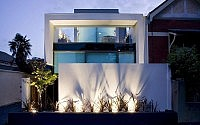 012-oban-house-david-watson-architect