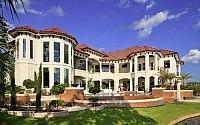 012-woodlands-home-sneller-custom-homes-remodeling