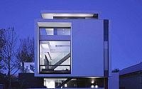 013-oban-house-david-watson-architect