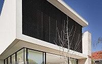014-oban-house-david-watson-architect