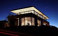 015-lamble-residence-smart-design-studio