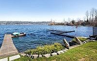 015-waterfront-residence-surefield