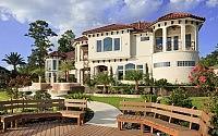 015-woodlands-home-sneller-custom-homes-remodeling