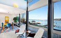 016-waterfront-residence-surefield