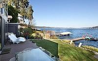 017-waterfront-residence-surefield