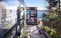 018-waterfront-residence-surefield